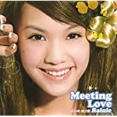 Meeting Love