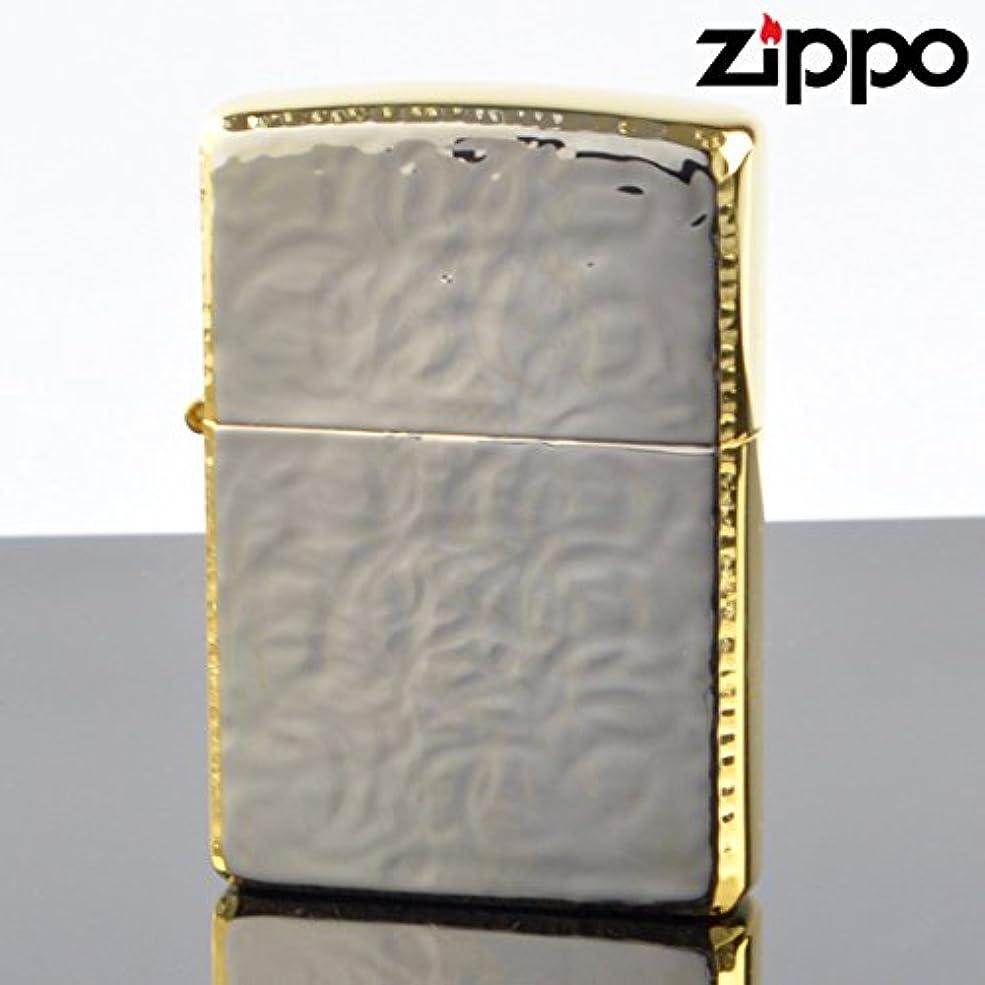 ホースバーゲンランチZIPPO#200 ロイヤルカット SGミラー ry-sgp (10020039)