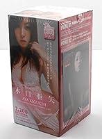 木口亜矢 2,200 BOX 限定生産 トレーディングカード販売終了品