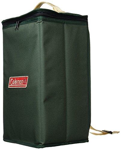 コールマン キャンプ用品 ランタン バーナーアクセサリー ソフトランタンケース2 170-8017170-8017