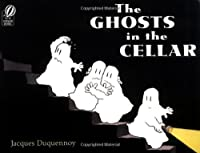 Ghosts in the Cellar