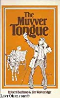 Muvver Tongue