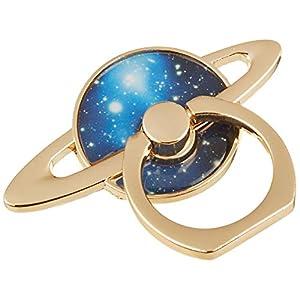 エピス スマホリング土星宇宙 NBSG-097