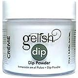 Harmony Gelish - Dip Powder - Magic Within - 23g / 0.8oz
