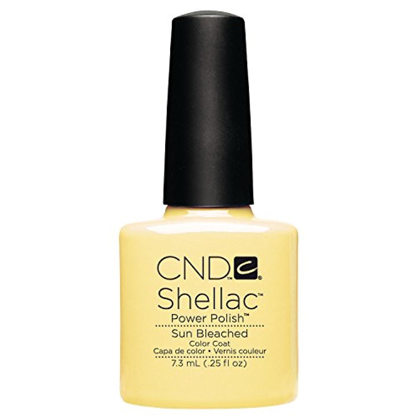 香ばしいミニチュア上がるCND シェラック UVカラーコート 139 7.3ml