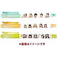 CRAYON POP CRAYONPOP クレヨンポップ 蛍光ペン 3本セット おまけシール付き 2