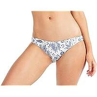 Tigerlily Women's CAMELI MID Bikini Pant