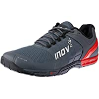 Inov-8 Men's F-Lite 290 Crossfit Training Shoe