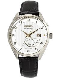 [セイコー] SEIKO 腕時計セイコー SEIKO KINETIC クォーツ メンズ 腕時計 SRN049P1 [逆輸入品]