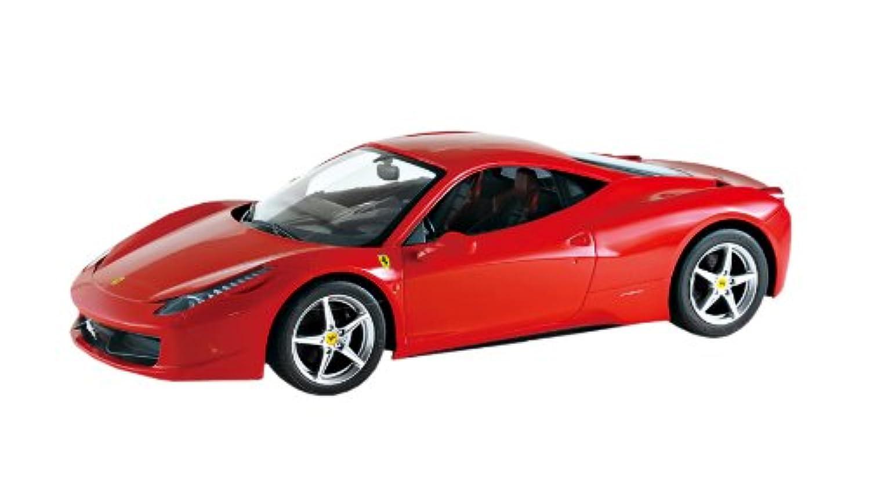 No,200-948 1/14 R/C フェラーリ 458 イタリア