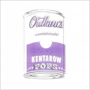 outlaw's POPs