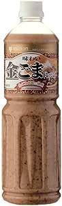 味わい金ごま 1L /ミツカン(2本)