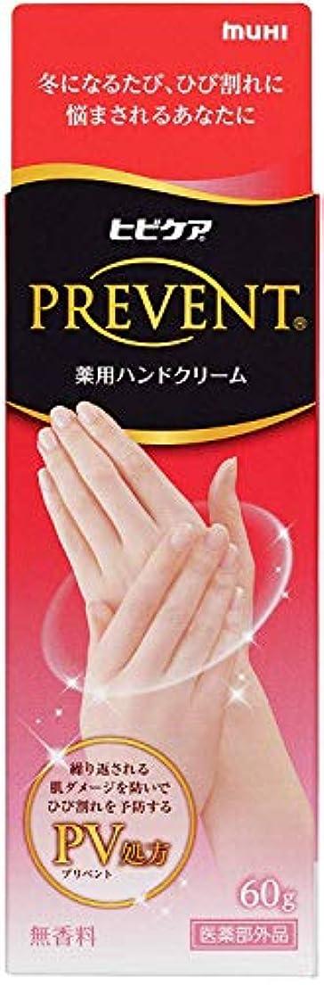 苦い四面体前文【池田模範堂】ヒビケア プリベント 60g ×2個セット