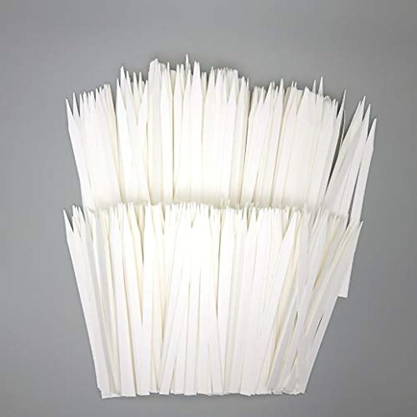 一般ピアノ不健全【オンネネ】ムエット 試香紙 1000本セット先細 講座?試験用