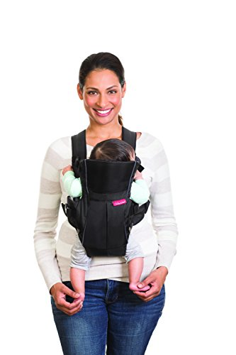 Infantino Swift Classic Carrier