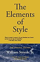 The Elements of Style (Coyote Canyon Press Language)
