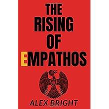The Rising of Empathos (Chronicles of Esperanza)