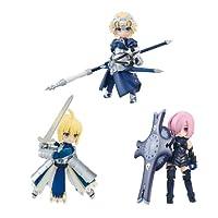デスクトップアーミー Fate/Grand Order (BOX)