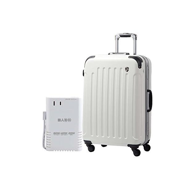 S型 シルクホワイト / newPC7000 ...の紹介画像4
