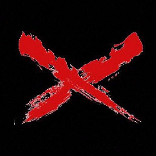 amazon music emonn lacoreeのa letter to xxxtentacion explicit