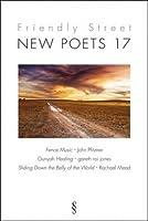Friendly Street New Poets 17