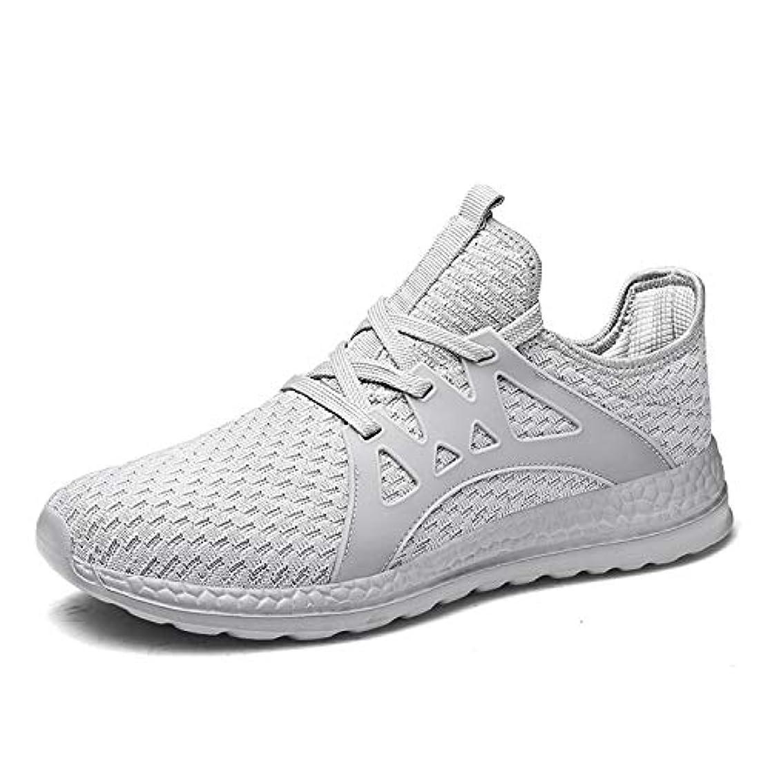 習熟度そっとエジプト人[Nomioce] ウォーキングシューズ ランニングシューズ メンズ レディース 運動靴 スポーツシューズ 軽量 通勤 通学 靴 スニーカー 男女兼用 歩きやすい 通気 カジュアル