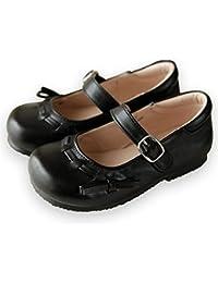 (キャサリンコテージ) Catherine Cottage フォーマル靴(女の子用) キッズ フォーマルシューズ TKST04