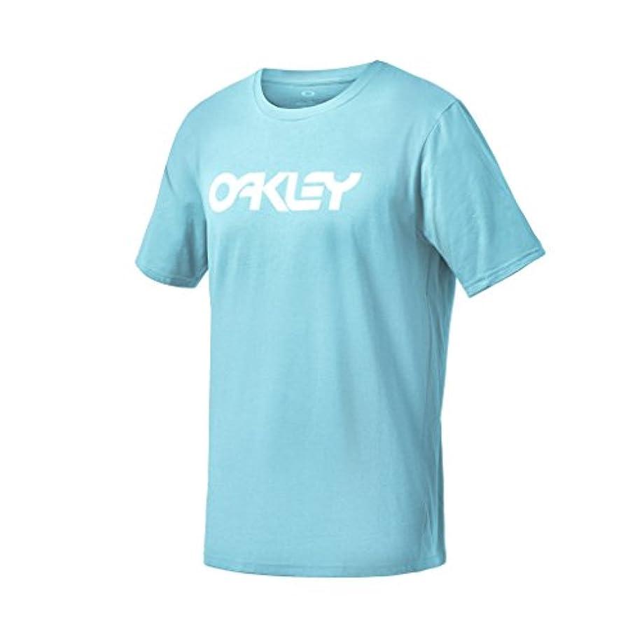デマンド一過性正しくOakley SPORTING_GOODS メンズ US サイズ: XX-Large カラー: ブルー