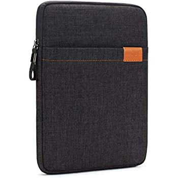 """Microsoft Surface Pro 2 10.5 10.6/"""" Tablet PC Case Bag for Samsung Galaxy Tab S"""