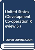 United States (Development Co-operation Review S.)