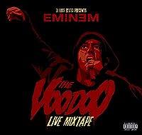 Eminem Voodoo Live..