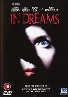 In Dreams [DVD]