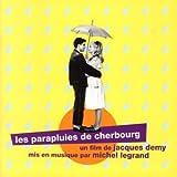 Umbrellas of Cherbourg 画像