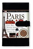 Dk Eyewitness Paris: Deluxe (Deluxe Travel Guides)