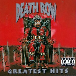 Death Rows G Hits