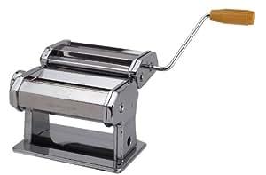 パール金属 生 パスタ メーカー 家庭用 製麺機 H-1628
