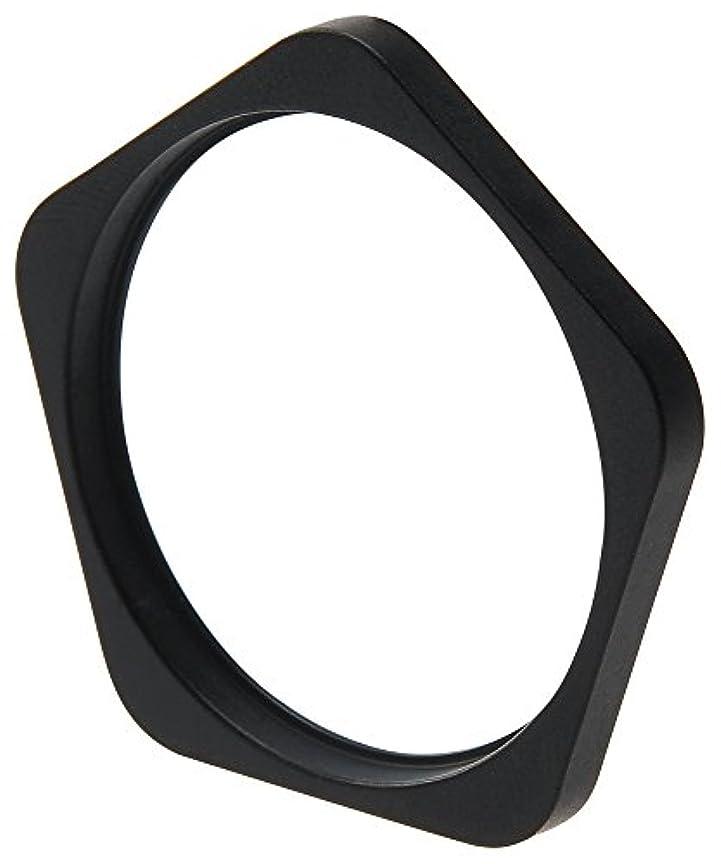 持続的二層それLedlenser(レッドレンザー) M7用ロールプロテクション [日本正規品] 0320