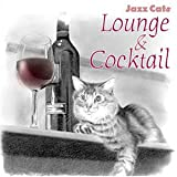 Jazz Cats‾Lounge & Cocktail