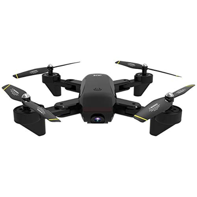 Tivollyff ドローン SG700-S Optical 光流定位 ⅹ軸ジャイロ 1080P カメラ付き WiFi ヘリコプター