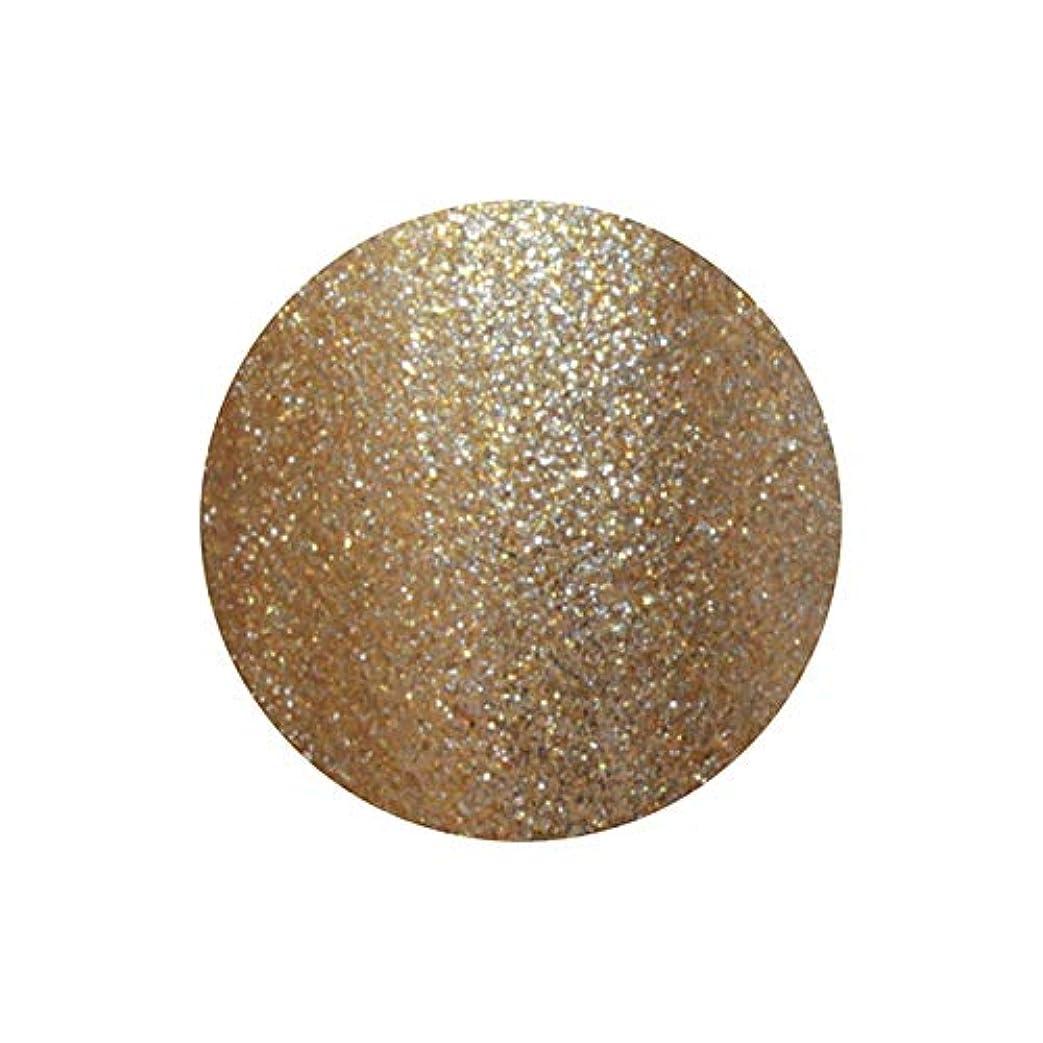 止まるつま先そこ【NEW】T-GEL COLLECTION TINY T001 ゴールド 8ml