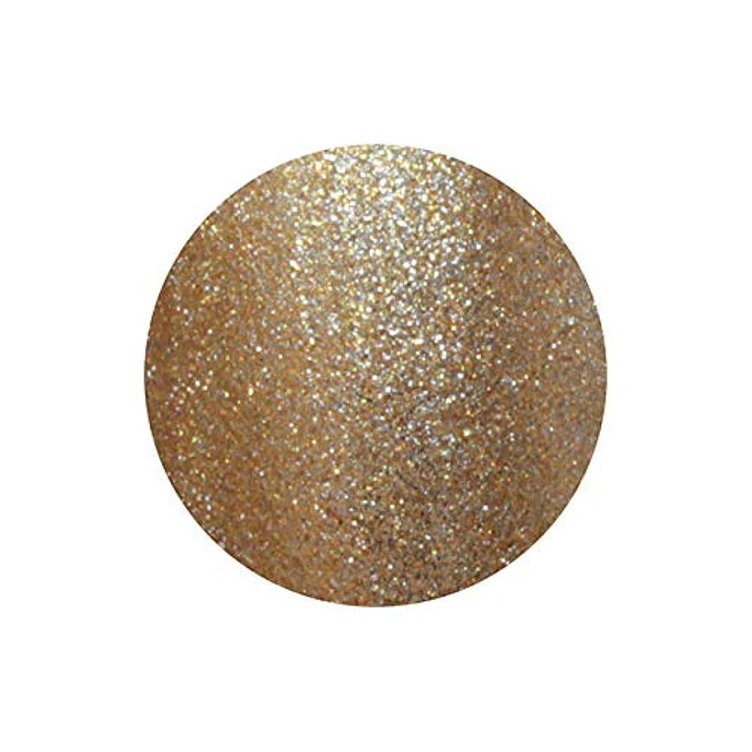 ほうき側面宮殿【NEW】T-GEL COLLECTION TINY T001 ゴールド 8ml