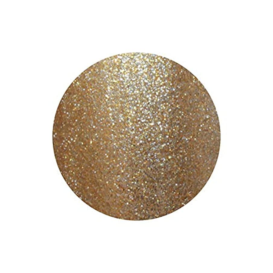 用量イサカ価値のない【NEW】T-GEL COLLECTION TINY T001 ゴールド 8ml
