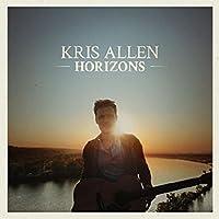 Horizons by Kris Allen