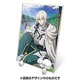 『Fate/Grand Order -神聖円卓領域キャメロット-』ベディヴィエールビッグアクリルスタンド