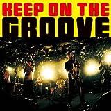 キープ・オン・ザ・グルーヴ・Vol.2 「Keep on The Groove 」-マウンテン・モカ・キリマンジャロ・セ…