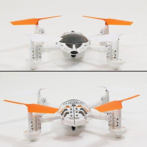ご家族で楽しめる スマートフォンで操作が可能 WALKERA(ワルケラ) QR W100S WiFi (iphone アンドロイド) HD内蔵カメラ FPV (w100s-bnf)  ドローン ラジコン ヘリコプター 関連商品 walkera ワルケラ 本体セット カメラ付き 空撮 クアッドコプター