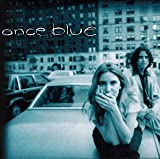 Once Blue