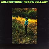 Hobo's Lullaby