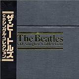 CDシングルコレクション