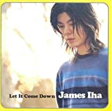 Let It Come Down [12 inch Analog]